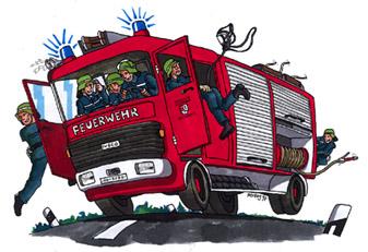 http://www.feuerwehr-bernbruch.de/resources/feuerwehr.jpg